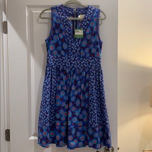 Brand new Kate Spade dress great for weddings!